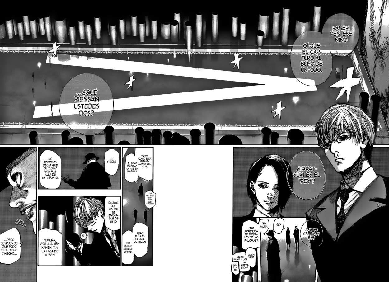 http://c5.ninemanga.com/es_manga/60/60/448983/448983_14_475.jpg Page 14