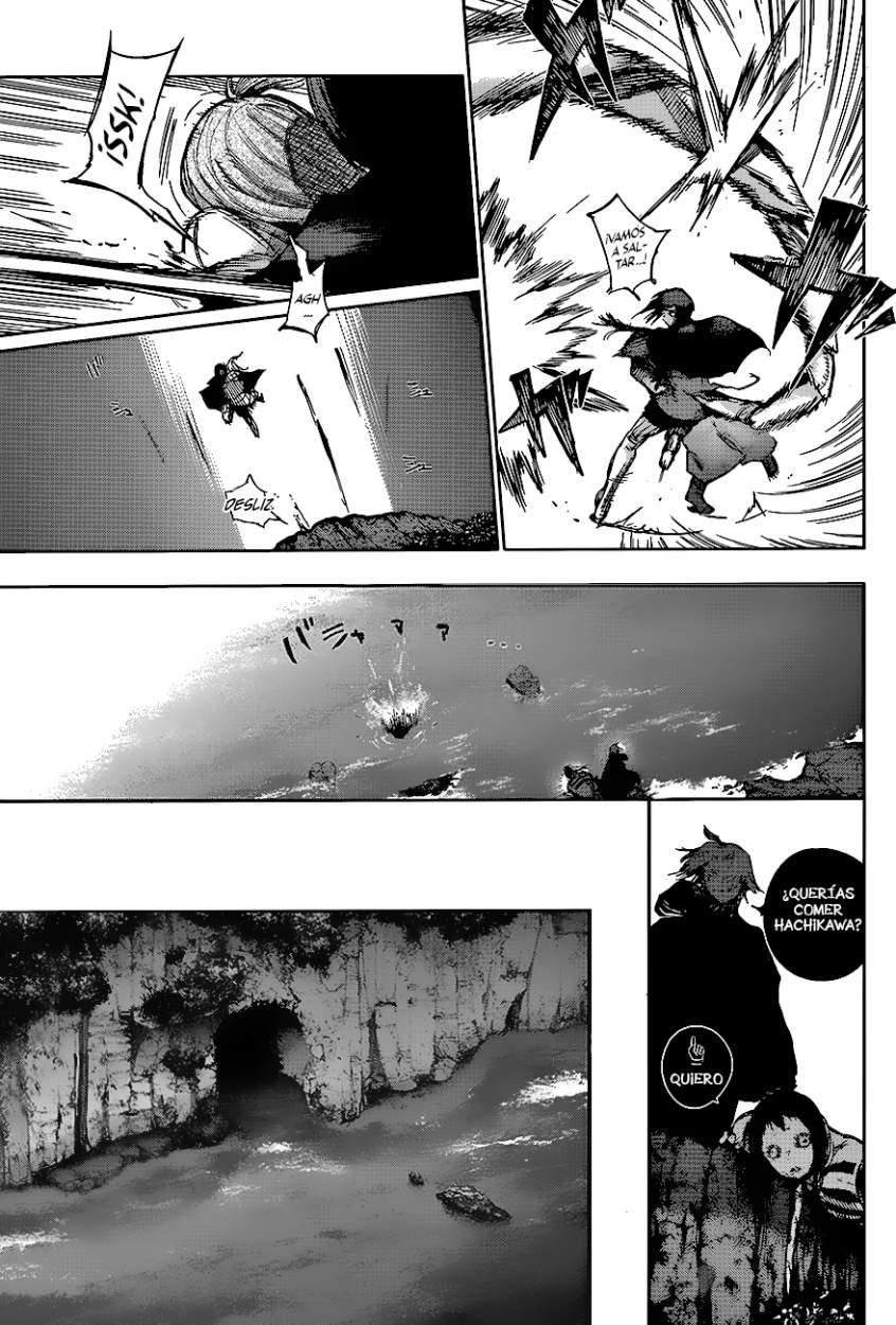 http://c5.ninemanga.com/es_manga/60/60/448983/448983_9_465.jpg Page 9