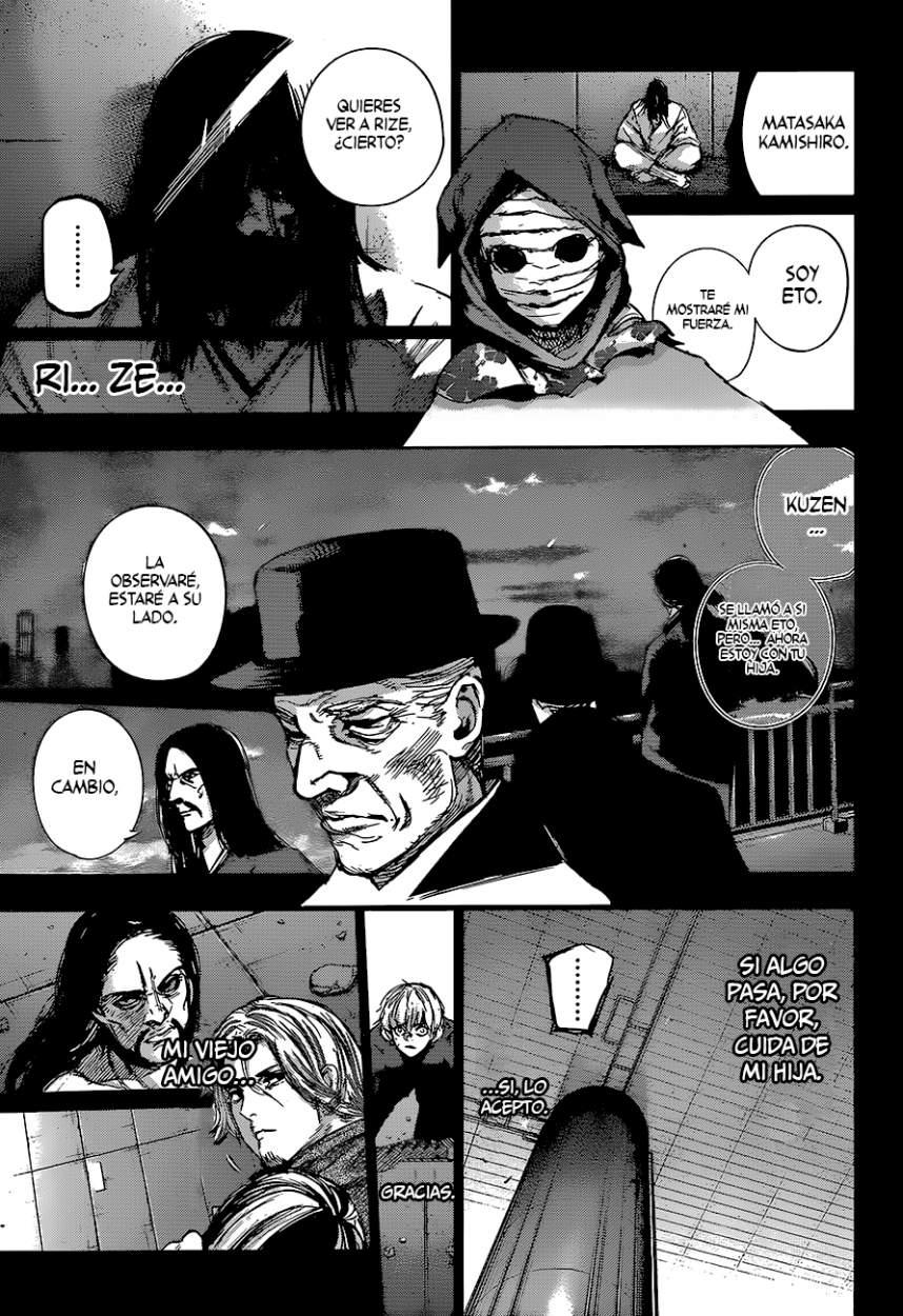 http://c5.ninemanga.com/es_manga/60/60/448984/448984_19_971.jpg Page 19