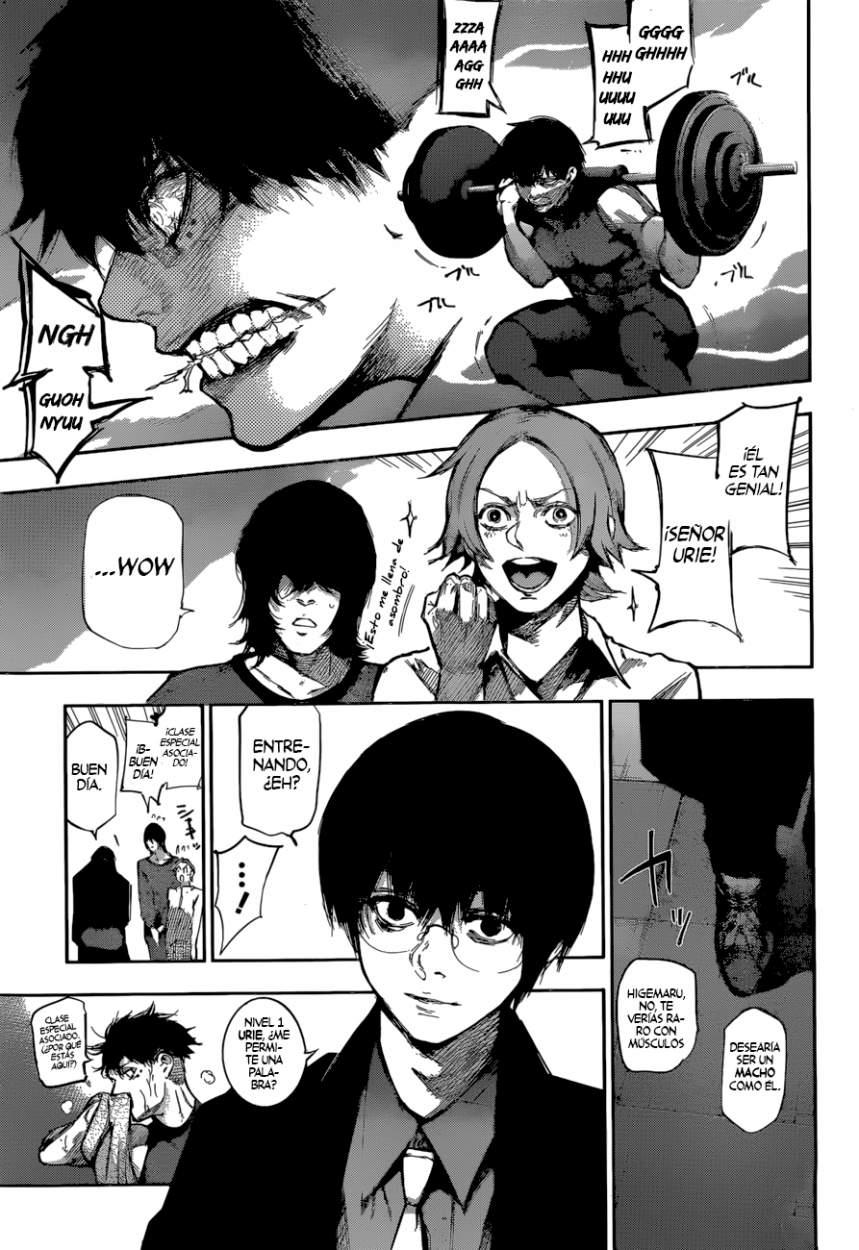 http://c5.ninemanga.com/es_manga/60/60/448985/448985_12_937.jpg Page 12