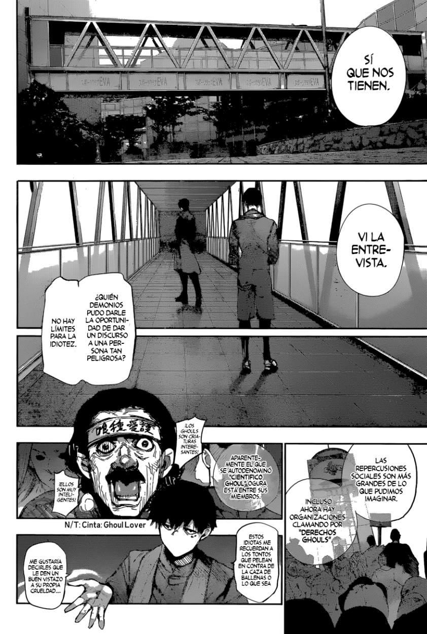 http://c5.ninemanga.com/es_manga/60/60/448985/448985_15_110.jpg Page 15