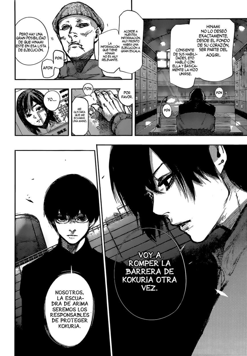 http://c5.ninemanga.com/es_manga/60/60/448985/448985_17_944.jpg Page 17