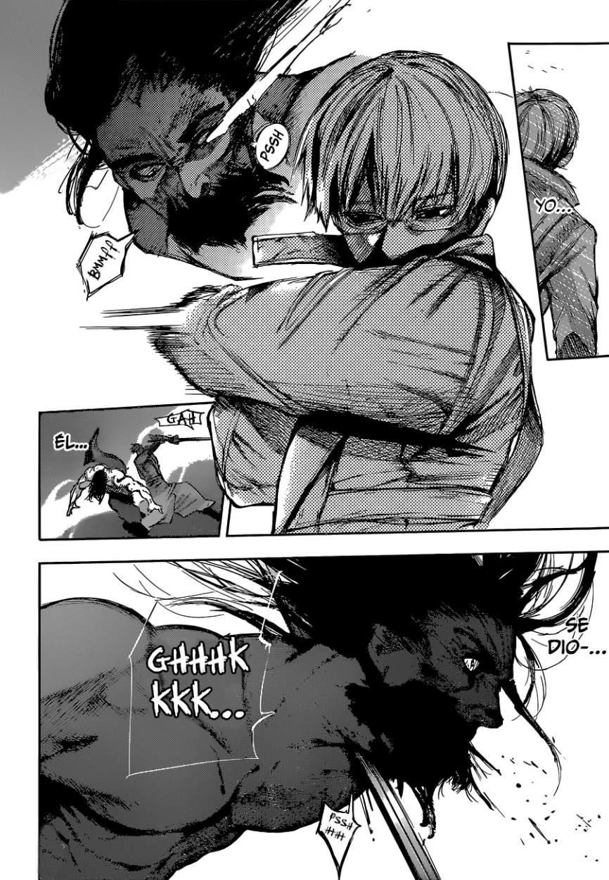 http://c5.ninemanga.com/es_manga/60/60/448985/448985_9_442.jpg Page 9