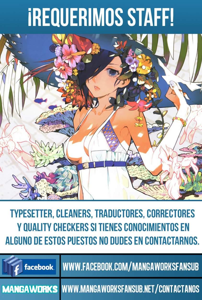 http://c5.ninemanga.com/es_manga/60/60/449003/449003_2_333.jpg Page 2