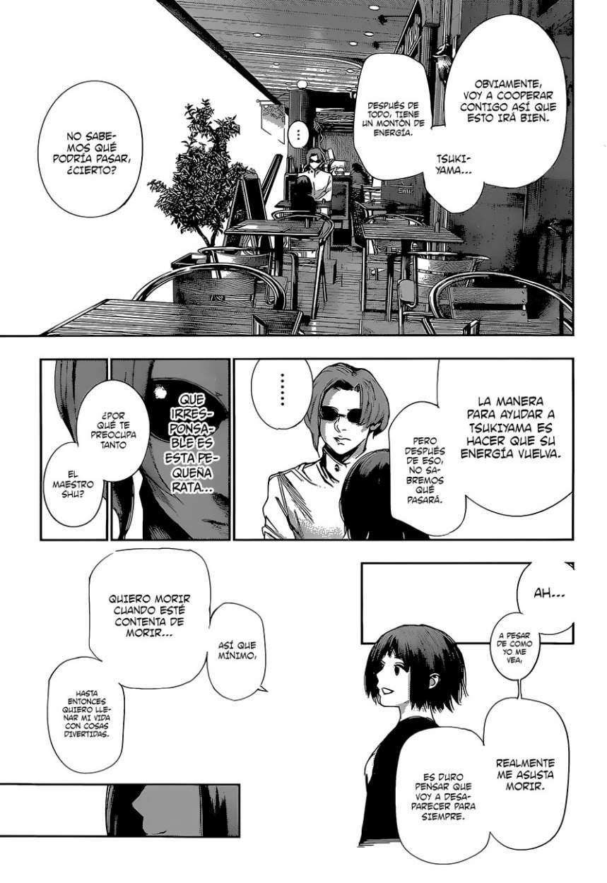 http://c5.ninemanga.com/es_manga/60/60/450605/450605_17_577.jpg Page 17