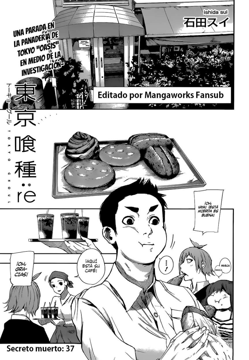 http://c5.ninemanga.com/es_manga/60/60/450605/450605_3_478.jpg Page 3