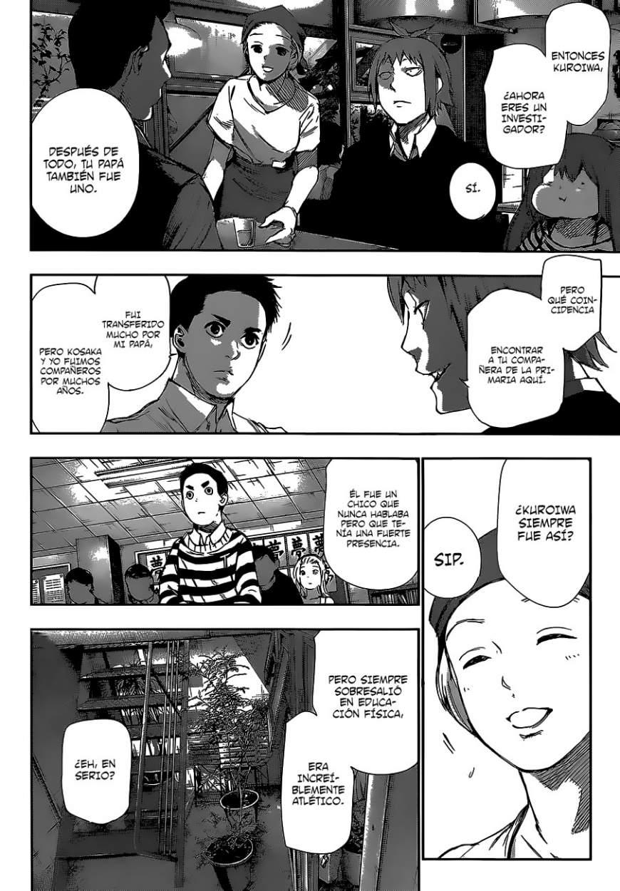 http://c5.ninemanga.com/es_manga/60/60/450605/450605_4_485.jpg Page 4