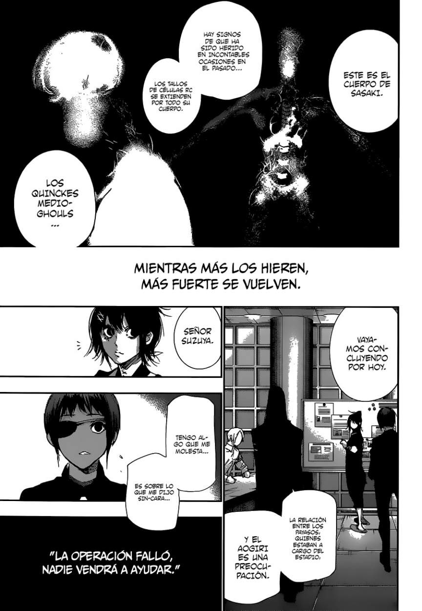 http://c5.ninemanga.com/es_manga/60/60/450605/450605_9_415.jpg Page 9