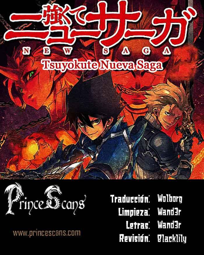 https://c5.ninemanga.com/es_manga/61/14781/362036/0ecb6f61668018486c7ae0c73fef41f2.jpg Page 1