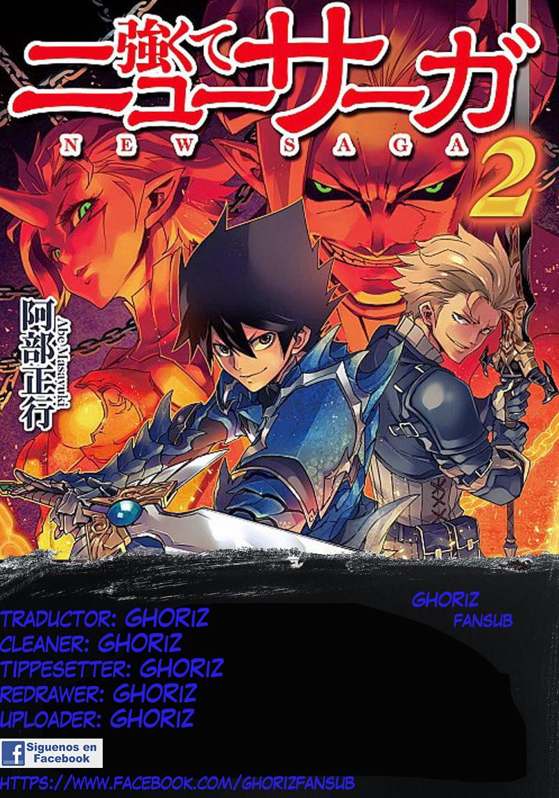 https://c5.ninemanga.com/es_manga/61/14781/362046/d51a077dacefd28283024a0481f91b3b.jpg Page 1