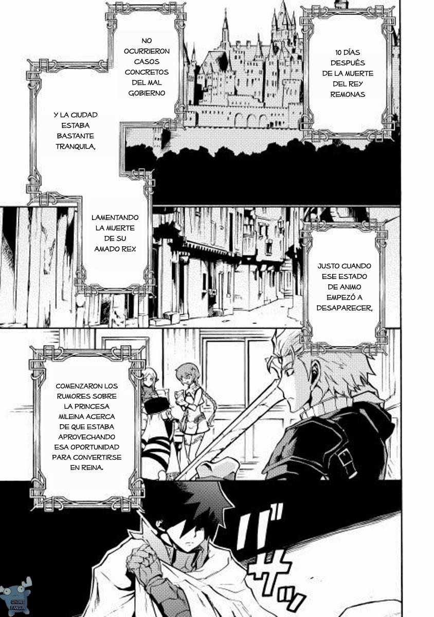 https://c5.ninemanga.com/es_manga/61/14781/362047/b4a2d301ddc8a3e8c500551900bdffd4.jpg Page 2