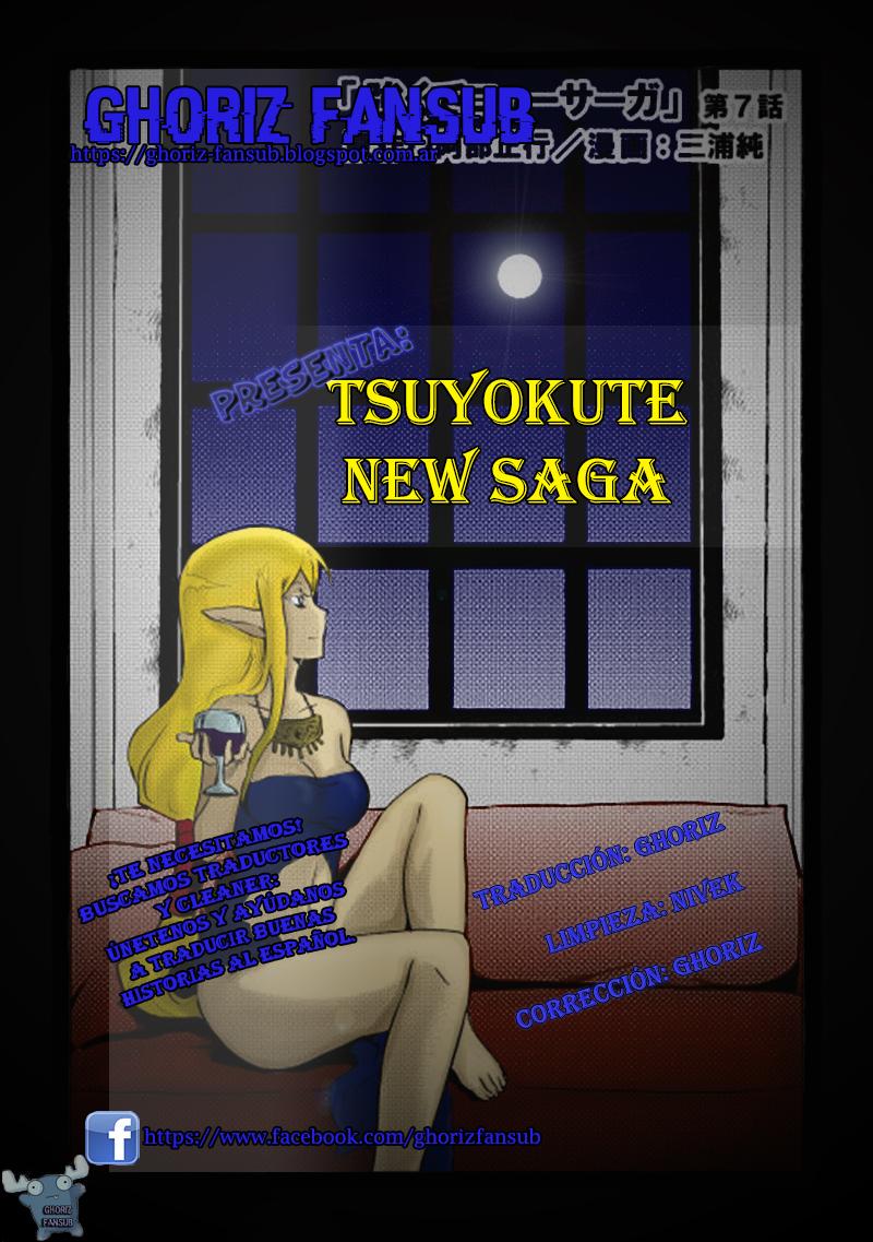 https://c5.ninemanga.com/es_manga/61/14781/362047/b8b7ed686ca0298894c9f002a2c0df72.jpg Page 1