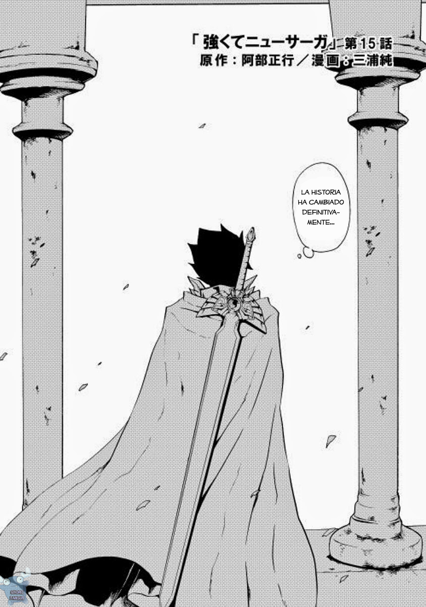 https://c5.ninemanga.com/es_manga/61/14781/362047/e40505e7b350e30e53d2b40b58584500.jpg Page 3