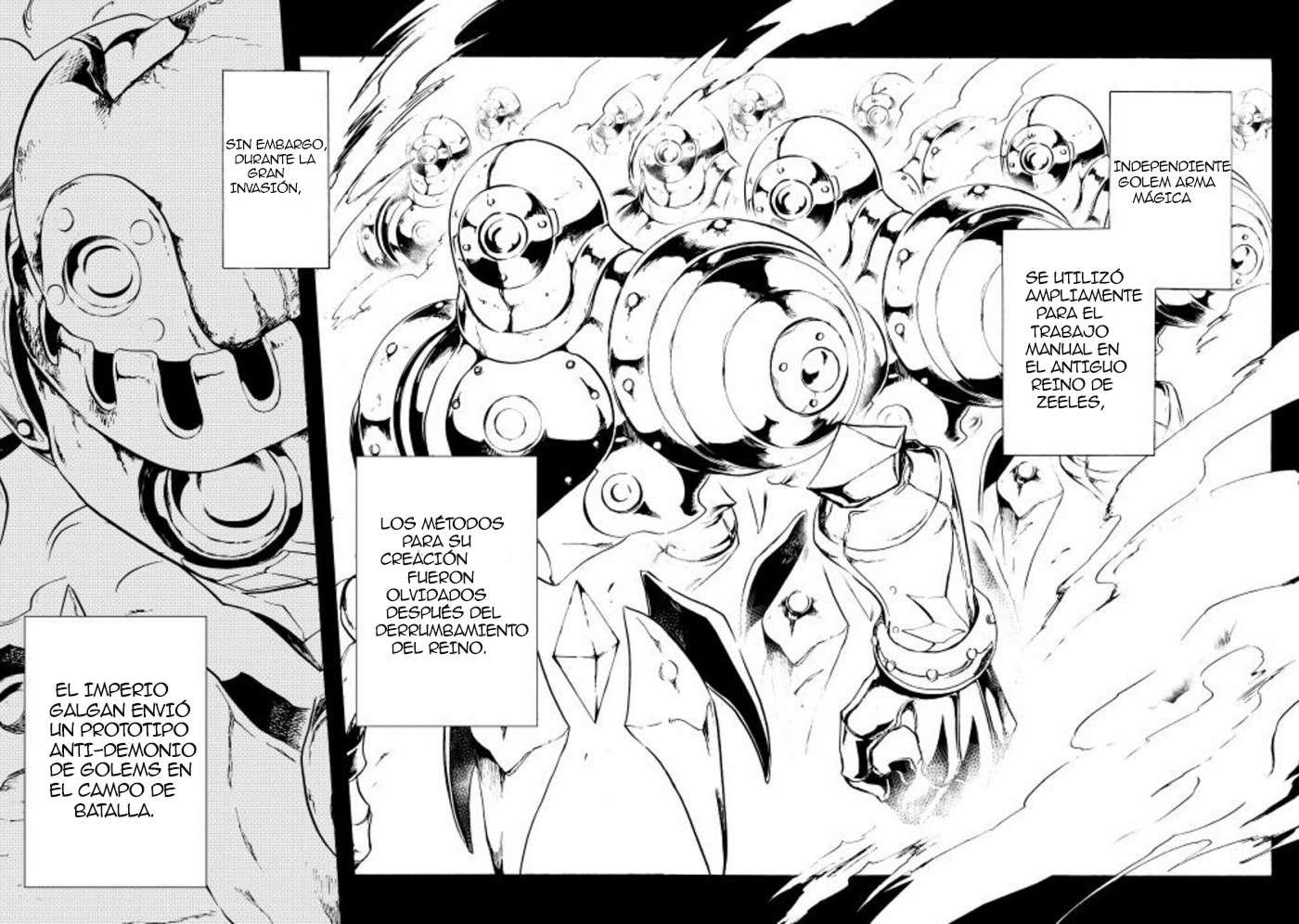 https://c5.ninemanga.com/es_manga/61/14781/390027/4ad8cb70c1c96e29fc4e4f015b7098cf.jpg Page 3