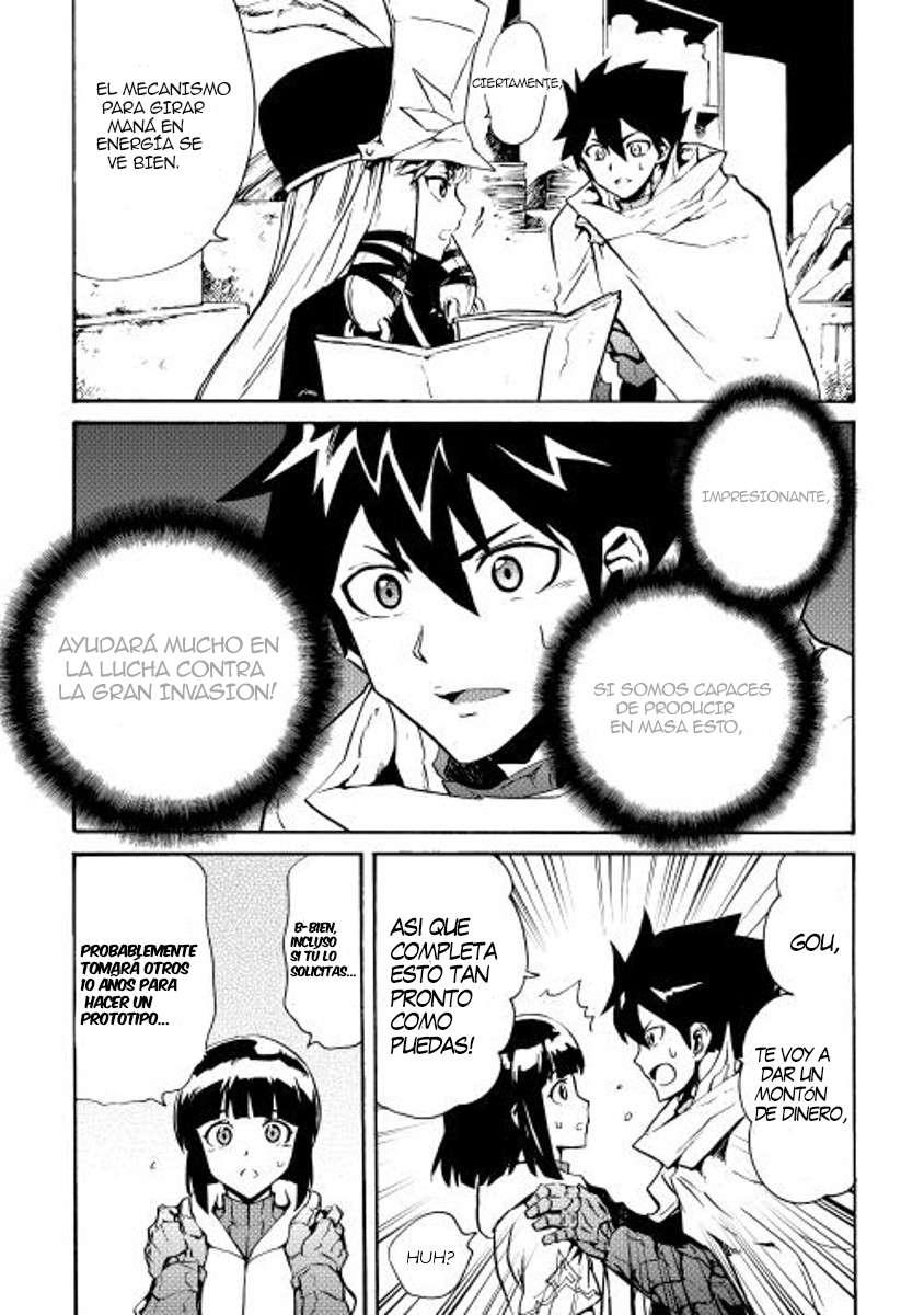 https://c5.ninemanga.com/es_manga/61/14781/390027/646b02e11133e257d571ffee126712ec.jpg Page 5