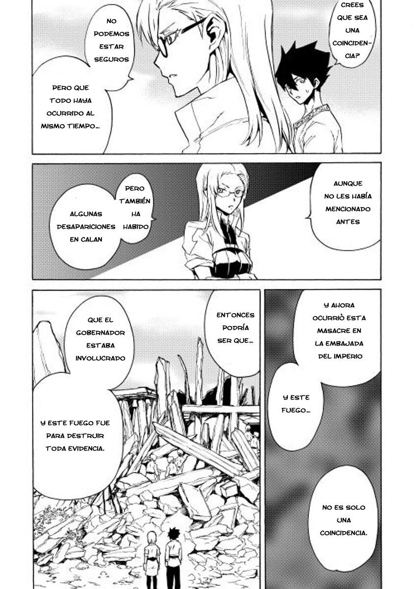 https://c5.ninemanga.com/es_manga/61/14781/423371/0c3a70ac18090afe9c6c5090b0398088.jpg Page 3