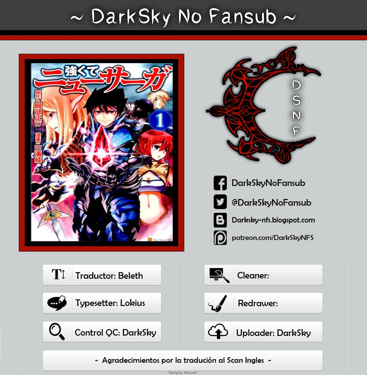 https://c5.ninemanga.com/es_manga/61/14781/423371/5e90dd134fd103bcd2c5221c49b933e2.jpg Page 1
