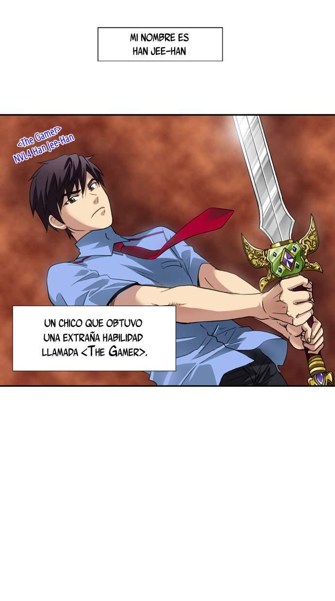 http://c5.ninemanga.com/es_manga/61/1725/261239/03255088ed63354a54e0e5ed957e9008.jpg Page 9