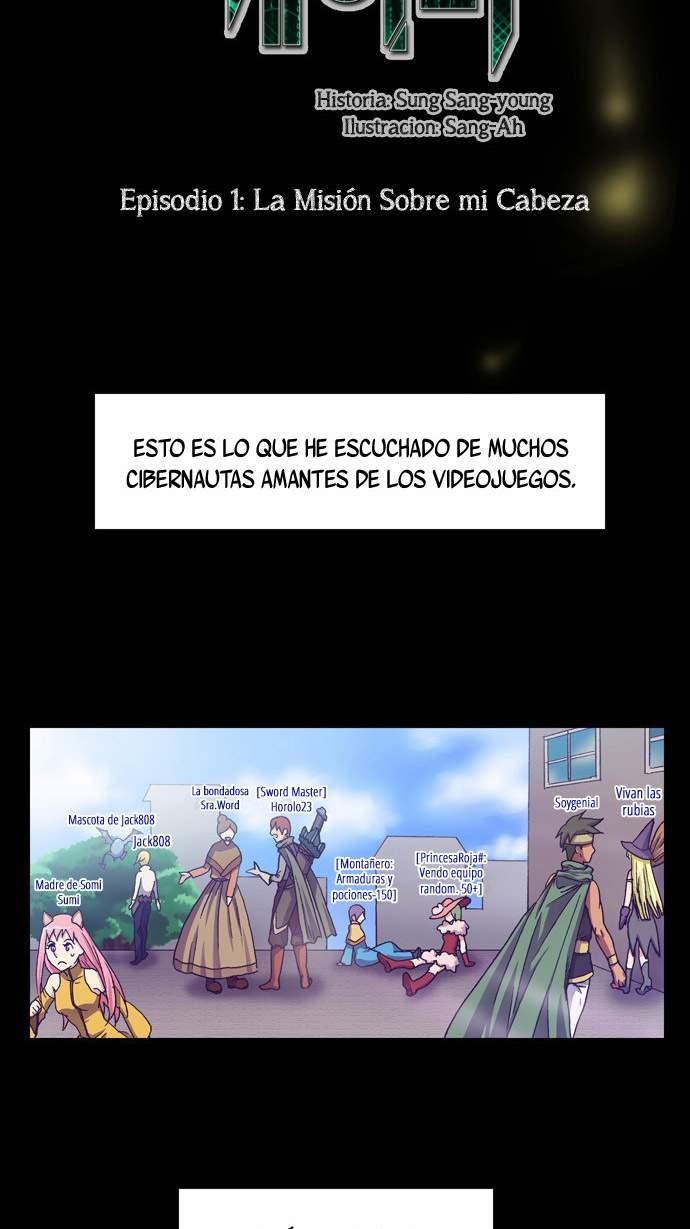 http://c5.ninemanga.com/es_manga/61/1725/261239/5f2150c49f5aa191fdee5f8d26c3e50e.jpg Page 2