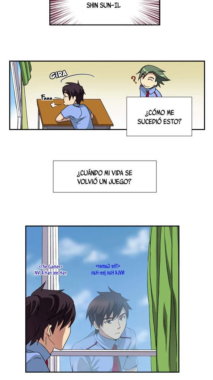 http://c5.ninemanga.com/es_manga/61/1725/261239/5fdffef6b19aea41a1411580d7de4422.jpg Page 8