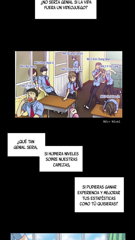 http://c5.ninemanga.com/es_manga/61/1725/261239/c04c19c2c2474dbf5f7ac4372c5b9af1.jpg Page 3