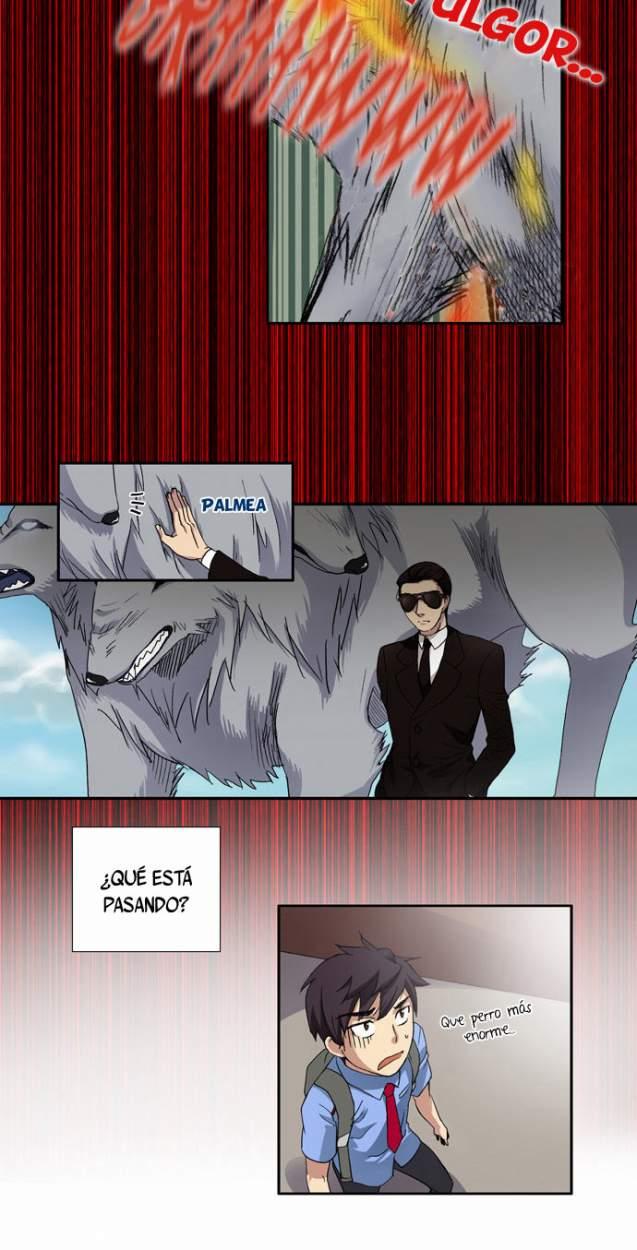 http://c5.ninemanga.com/es_manga/61/1725/261242/3574cbb1010b32b07dd7f645153ee35c.jpg Page 4
