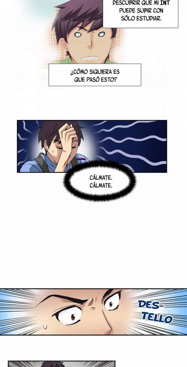 http://c5.ninemanga.com/es_manga/61/1725/261242/8f91e3c119da5993c7ff3bbdd6fb1f32.jpg Page 6