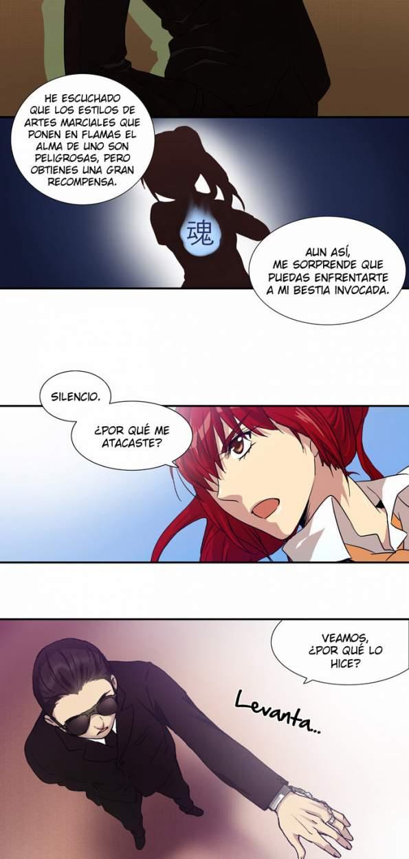 http://c5.ninemanga.com/es_manga/61/1725/261242/e1f9b39289e1893622852cf8de6e14db.jpg Page 10