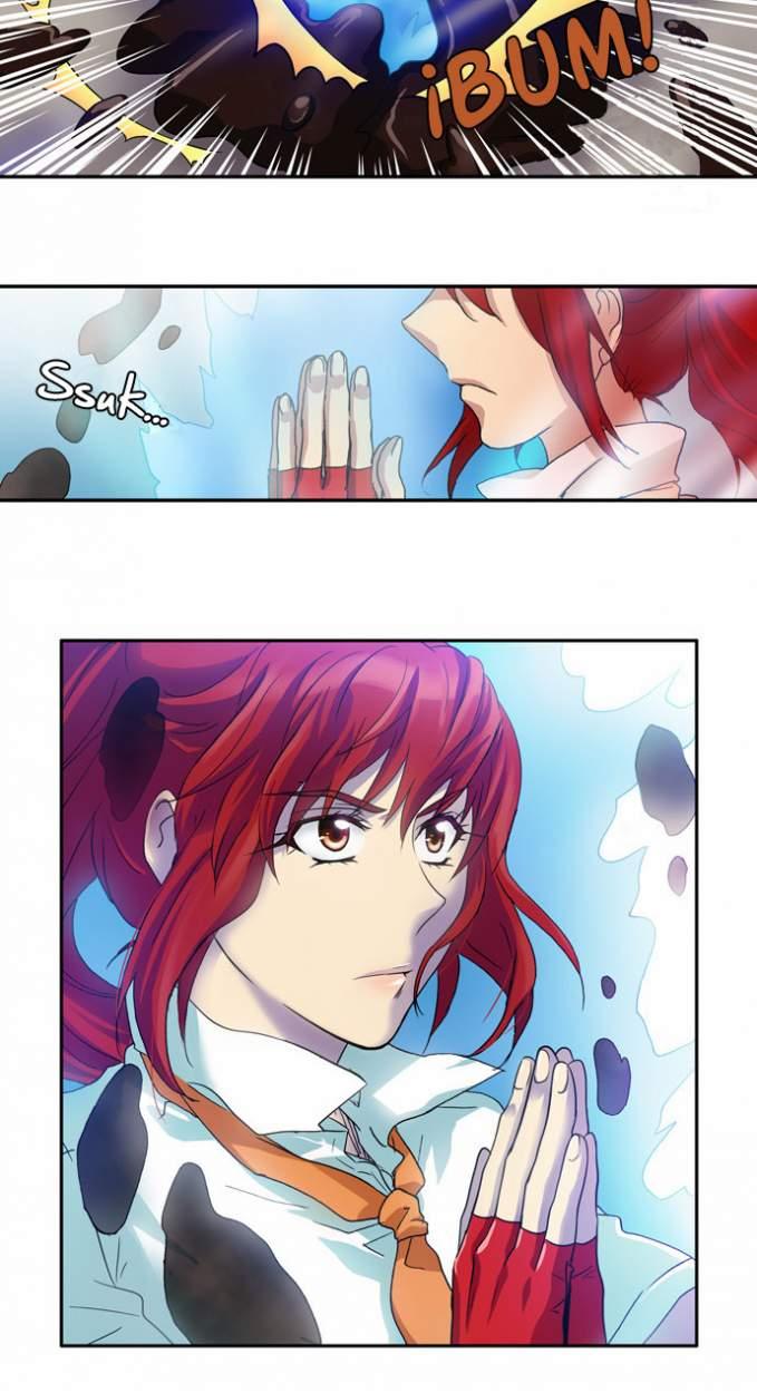 http://c5.ninemanga.com/es_manga/61/1725/261245/bf40f0ab4e5e63171dd16036913ae828.jpg Page 5
