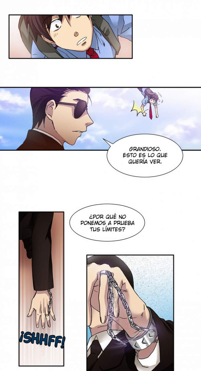 http://c5.ninemanga.com/es_manga/61/1725/261245/c529a75eee4961bfc46a79304cd9569c.jpg Page 6