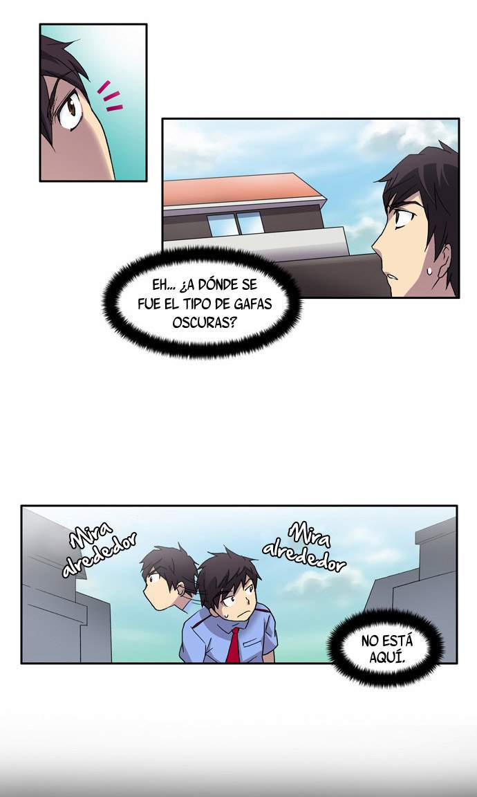 http://c5.ninemanga.com/es_manga/61/1725/261248/528aecdf9cf67e516dfd5eaa675ccfd9.jpg Page 10