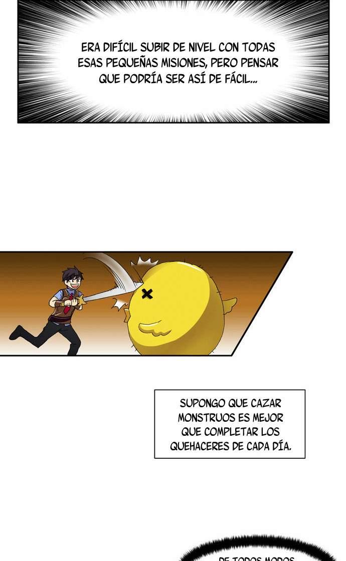http://c5.ninemanga.com/es_manga/61/1725/261248/95938bd687b287423c514deeae8bf4f1.jpg Page 6