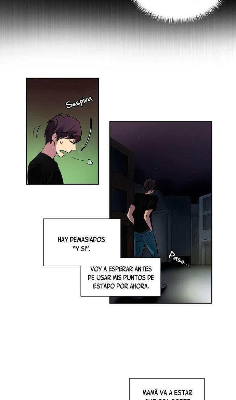 http://c5.ninemanga.com/es_manga/61/1725/261255/2cf311cf437961f2c1356ee0a60b5c88.jpg Page 10