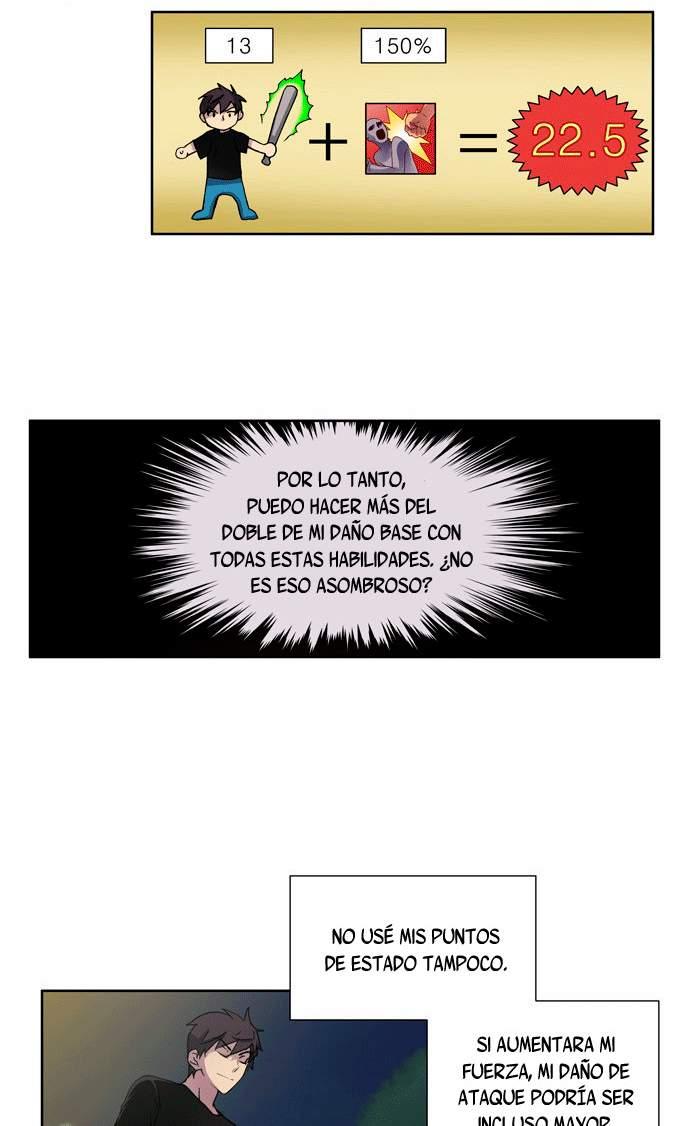 http://c5.ninemanga.com/es_manga/61/1725/261255/6e187996e9cc9d93c5f4452695768290.jpg Page 7
