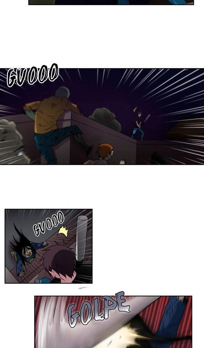 http://c5.ninemanga.com/es_manga/61/1725/261257/5a52499520e1a57cf6daa1dd645fc85c.jpg Page 10