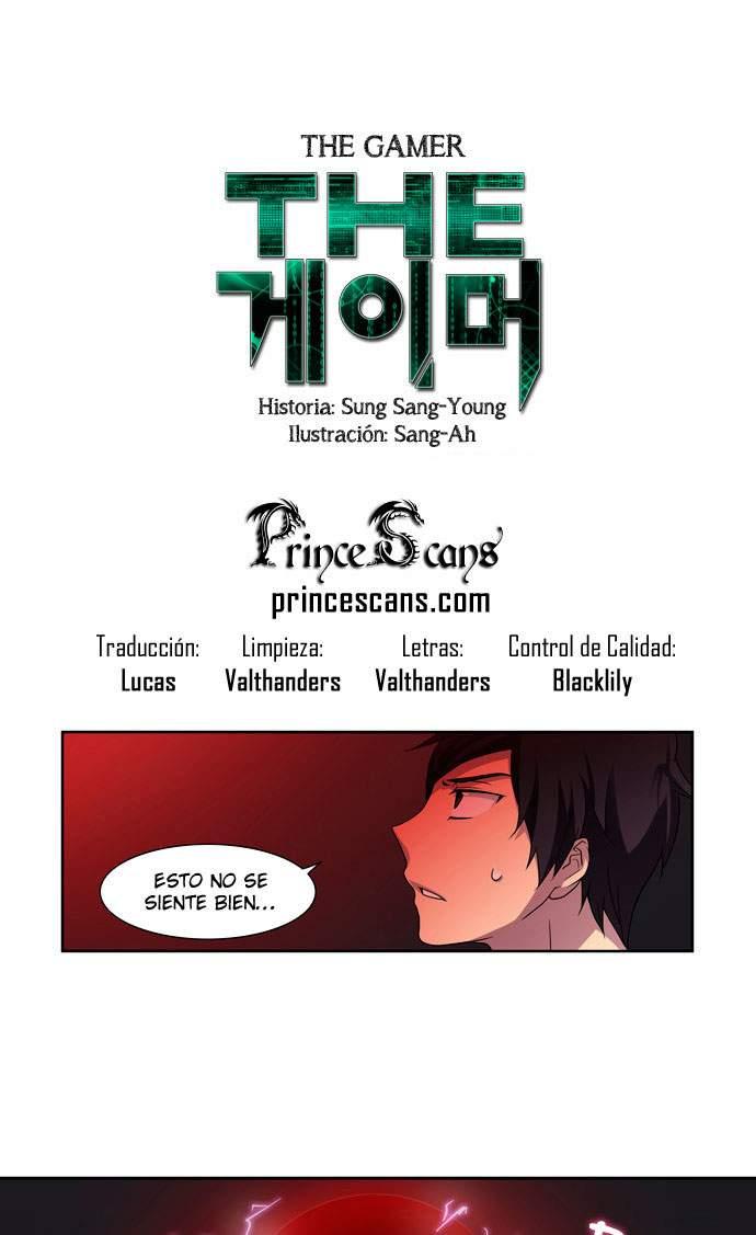 https://c5.ninemanga.com/es_manga/61/1725/261257/68c201f91934eb372ee6a529a8446c6f.jpg Page 1