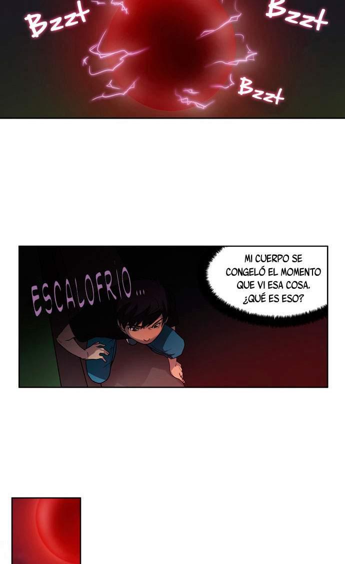 http://c5.ninemanga.com/es_manga/61/1725/261257/afa476765dc59bf475b2416ffcaf86a1.jpg Page 2