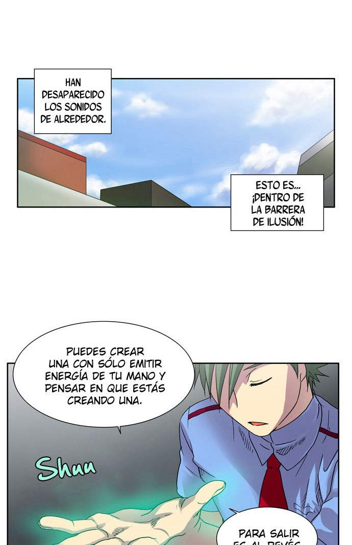 http://c5.ninemanga.com/es_manga/61/1725/261262/1f3a4f7715b9fd855595b4836101ec30.jpg Page 26