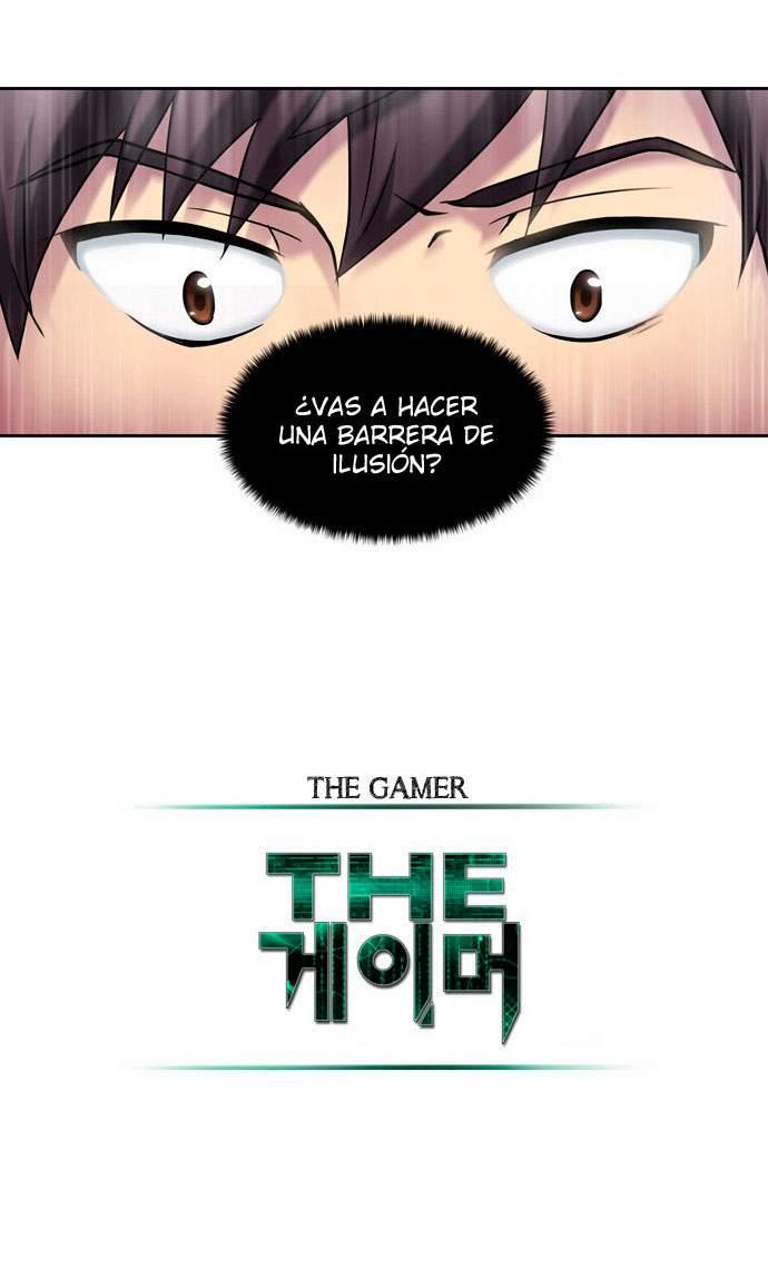 http://c5.ninemanga.com/es_manga/61/1725/261262/29fbeda12fc84baaab209699439aba09.jpg Page 22
