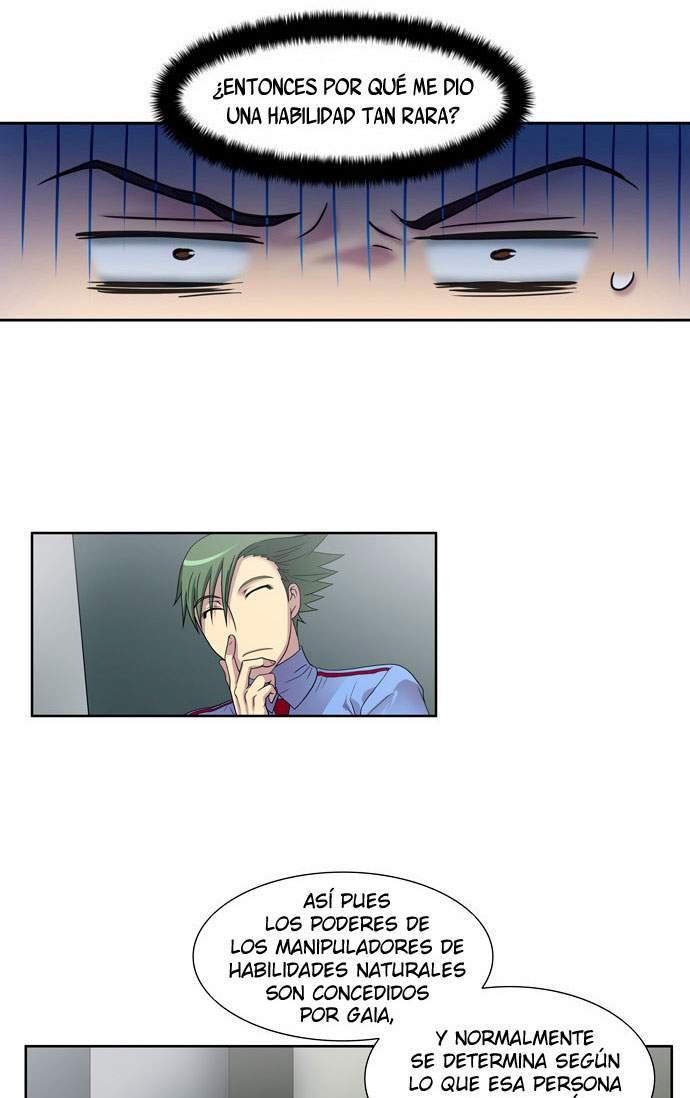 http://c5.ninemanga.com/es_manga/61/1725/261262/48fe118b07a43ce5c04a3789df5f152e.jpg Page 7