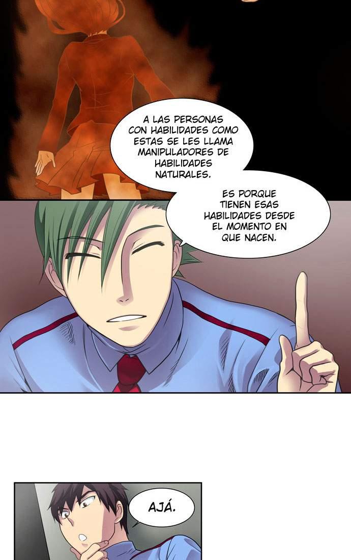 http://c5.ninemanga.com/es_manga/61/1725/261262/4f315989358cc0f3f7869f569887743d.jpg Page 4