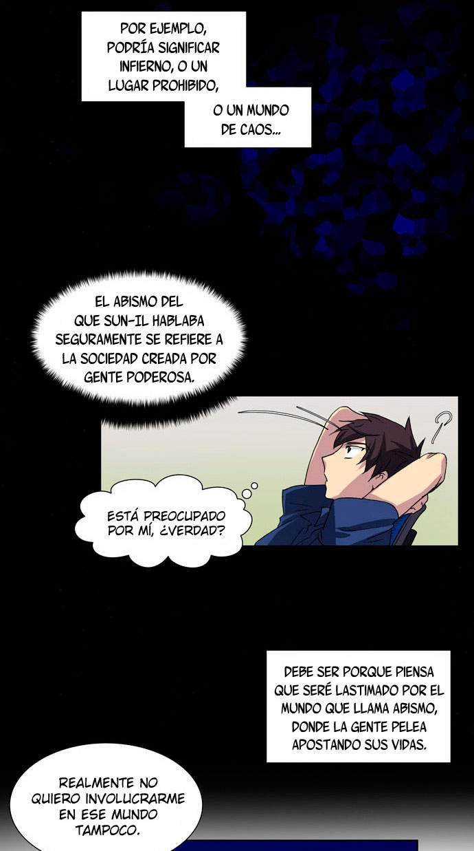 http://c5.ninemanga.com/es_manga/61/1725/261266/6b9b6ac54c0e2971948a958e12b6cad2.jpg Page 4