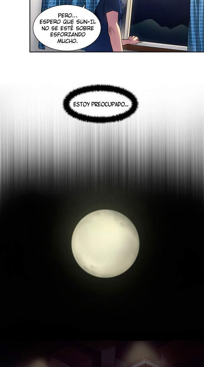 http://c5.ninemanga.com/es_manga/61/1725/261266/899e0b68a9c29f71e128a380cbb0c64e.jpg Page 6