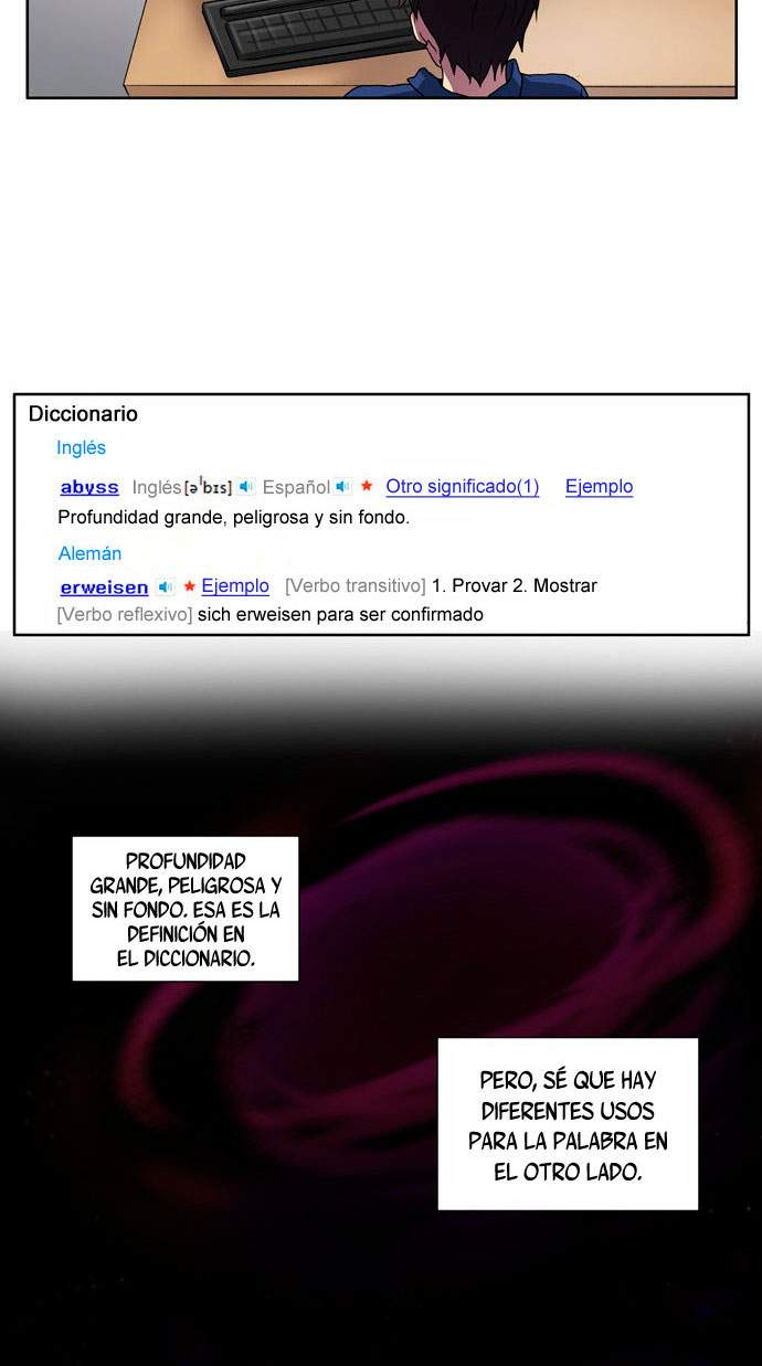 http://c5.ninemanga.com/es_manga/61/1725/261266/b89c30965ebc74912de879f22da62dbf.jpg Page 3