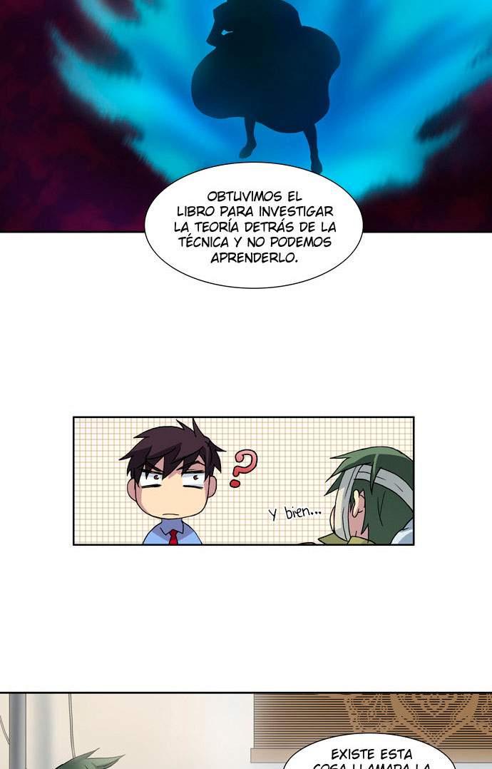 http://c5.ninemanga.com/es_manga/61/1725/261274/0d970b78ccd6d4614e74903eea91ca55.jpg Page 6