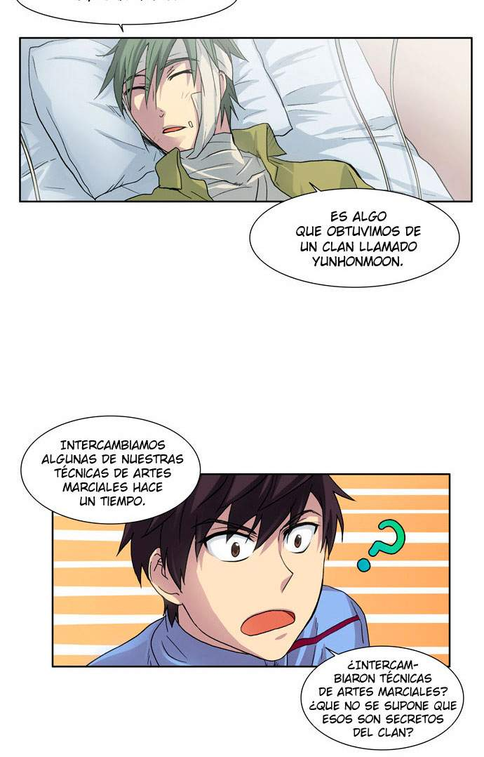 http://c5.ninemanga.com/es_manga/61/1725/261274/6aaa65bb3591df310b36d6318d6f4e0f.jpg Page 3