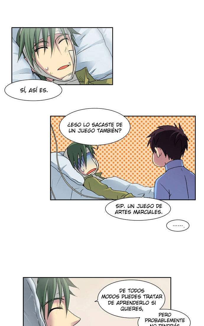 http://c5.ninemanga.com/es_manga/61/1725/261274/71e6912f7083de4e84dc2610d58b7734.jpg Page 9