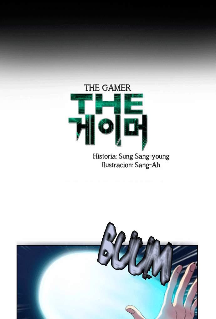http://c5.ninemanga.com/es_manga/61/1725/261276/37db6bb5f1db992df92a919d20757eec.jpg Page 2