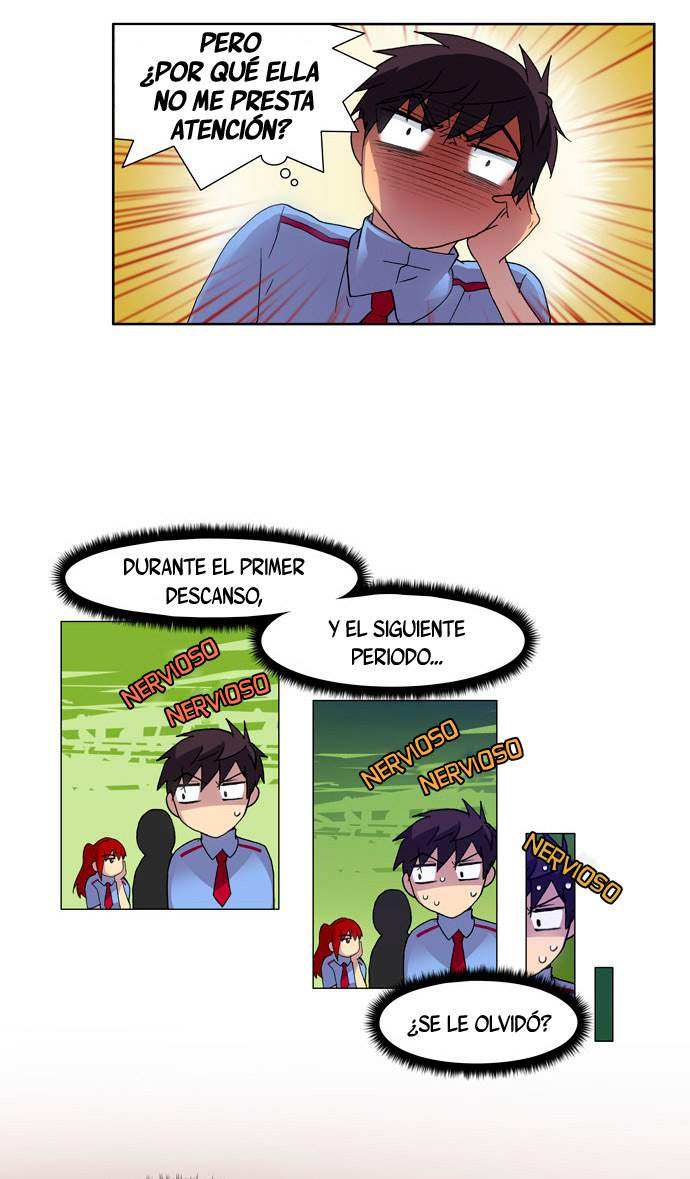 http://c5.ninemanga.com/es_manga/61/1725/261281/5981b0f78d15e748a9b0c43202461be2.jpg Page 9