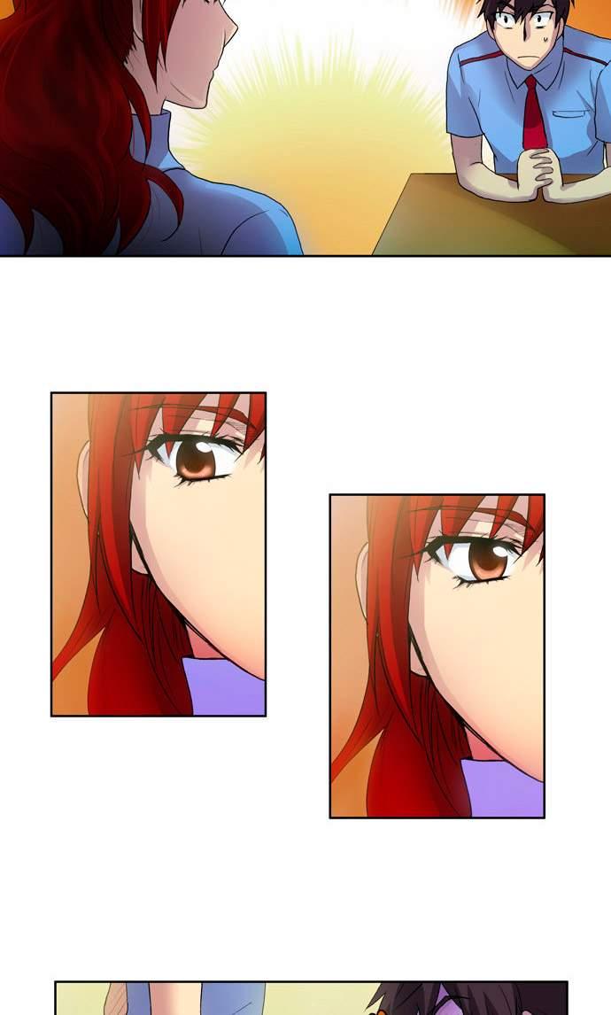 http://c5.ninemanga.com/es_manga/61/1725/261281/5a4d5c7558e7cd39cbfbc37dca6c82bd.jpg Page 4
